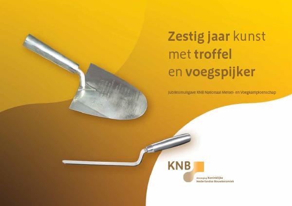 Jubileumboekje-2012-omslag