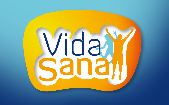 VidaSana-logo-cmyk-03