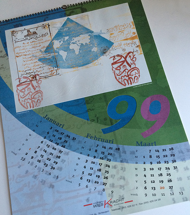 kalender-1990-01