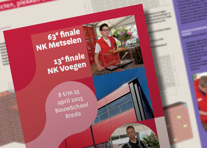 Omslag-Programma-KNB-01